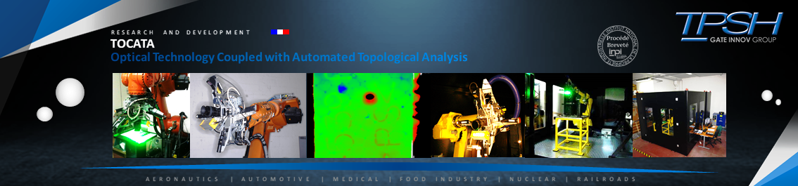 Optical Technology Coupled with Automated Topological Analysis_TPSH_TOCATA