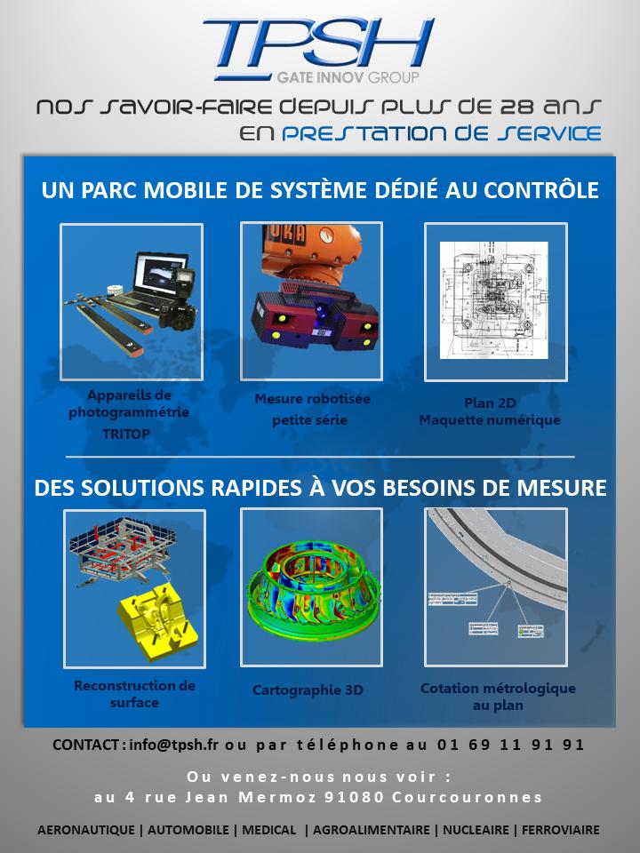TPSH_prestation de service_ile de france_91_courcouronnes