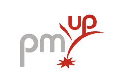 PMUP-TPSH