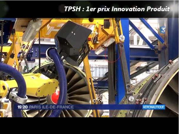 TPSH_France3_Juin2015