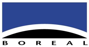 logo boreal_3