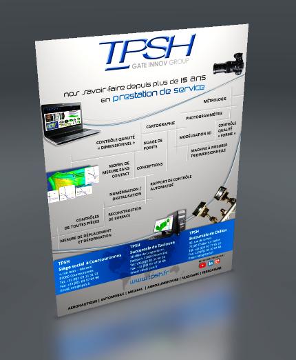 TPSH_prestations de services_91