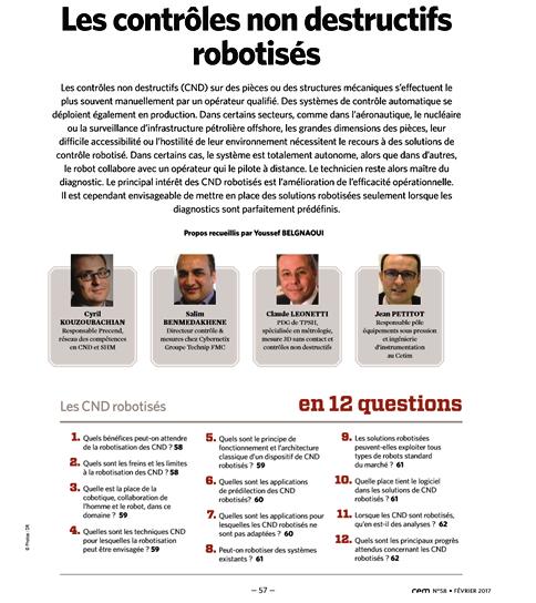 Contrôles essais mesures_TPSH_CND robotisées_CEM