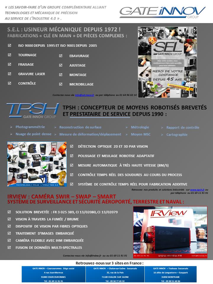 GATE INNOV_un groupe complémentaire alliant technologies de contrôle et mécanique de précision_91