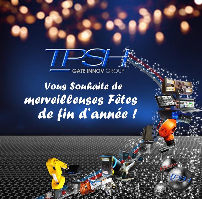 TPSH_fêtes de fin d'année 2017