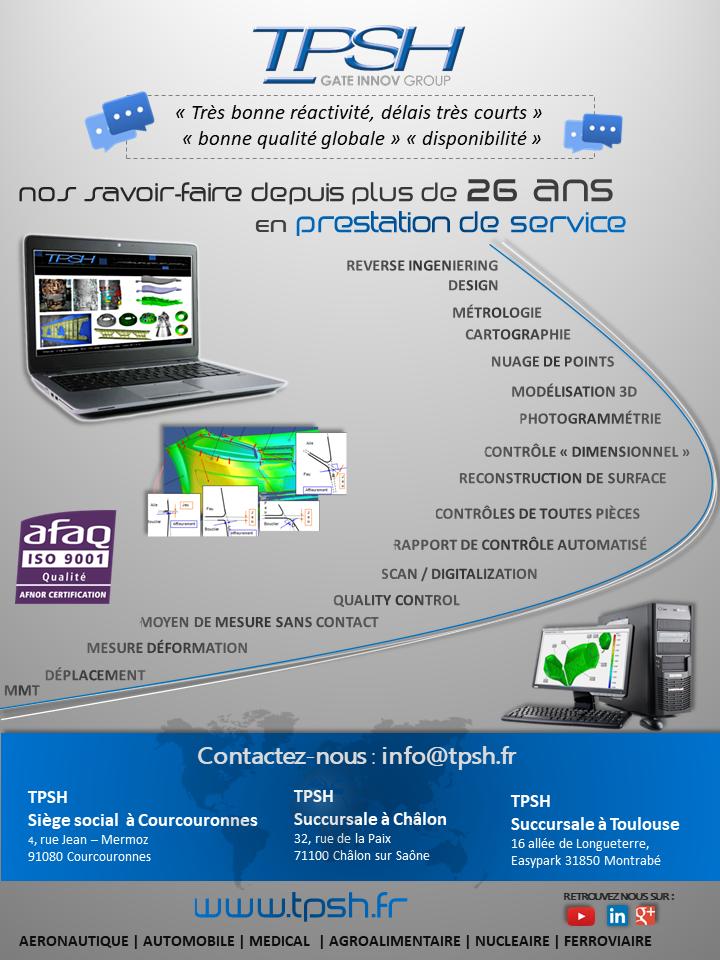 Prestataire de service_mesure_contrôle_CND_91