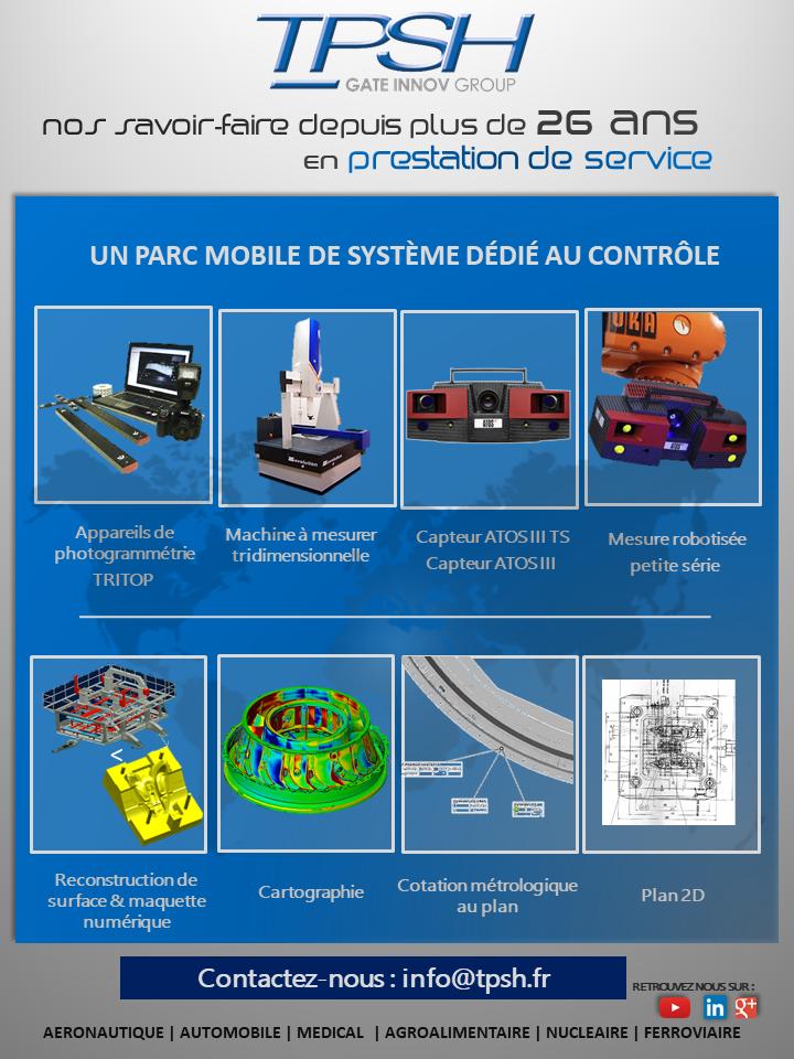 Prestataire de service_mesure_contrôle_CND_STL_91