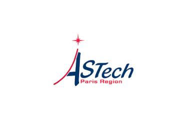 ASTECH-TPSP