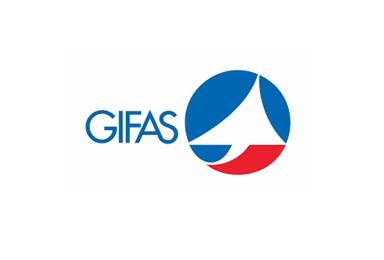 GIFAS-TPSH