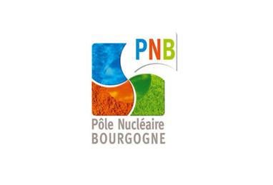PNB-TPSH