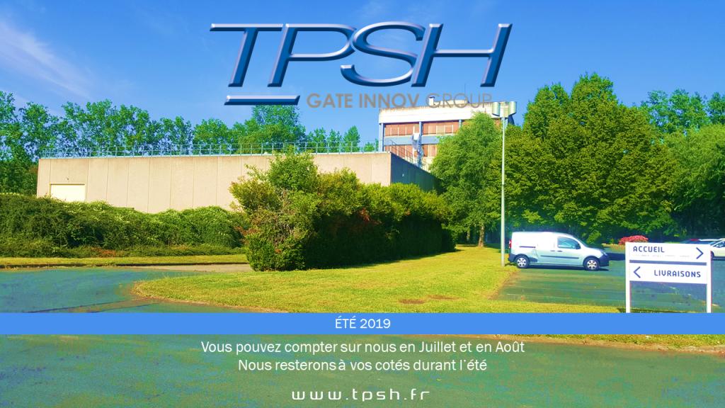 TPSH_ouvert été 2019_juillet_août-CND automatique