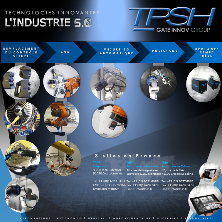 L'industrie5-0_TPSH_robotique_cobotique_mesure_CND_polissage