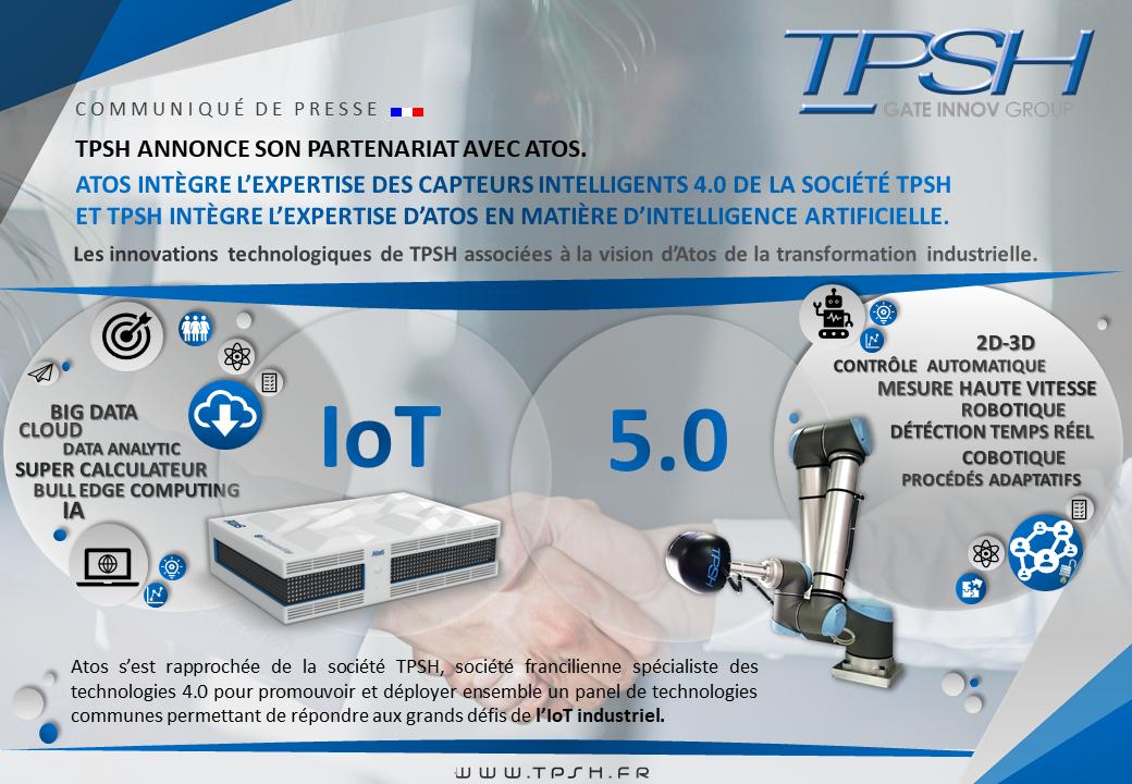 IoT_contrôle 2D_3D_CONTROLE QUALITE_TPSH_ATOS