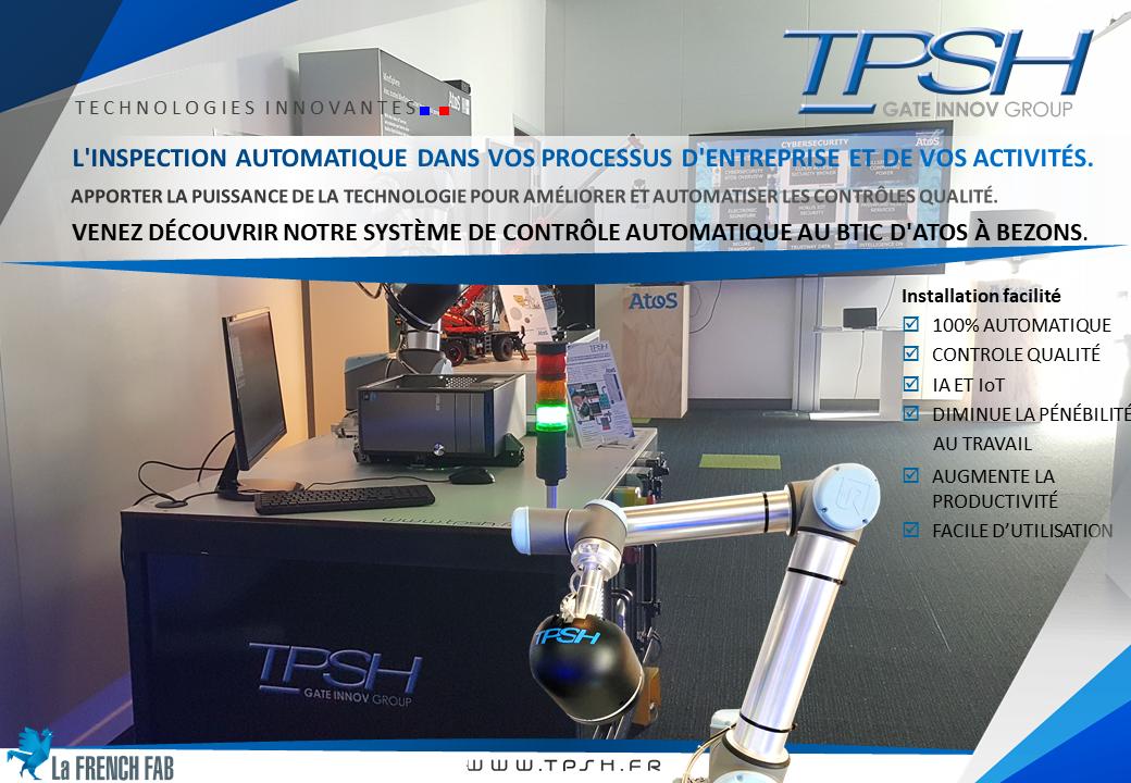 CONTROLE AUTOMATIQUE_ATOS_BTIC_TPSH