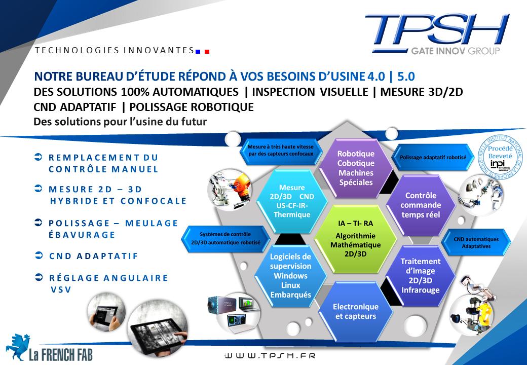 solutions innovantes_CND automatiques TPSH_ROBOTIQUE_COBOTIQUE
