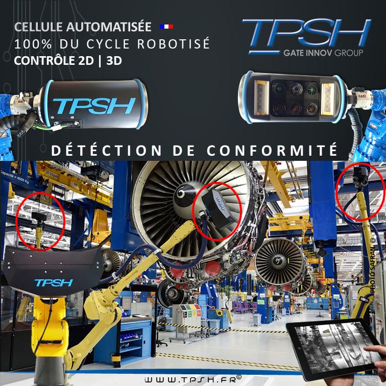 inspection qualité automatique robotique_TPSH