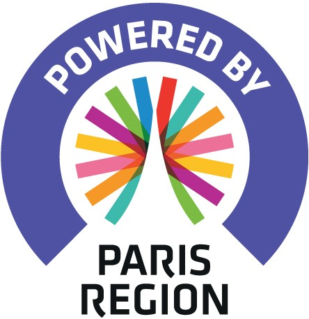 TPSH_Powered by Paris Region
